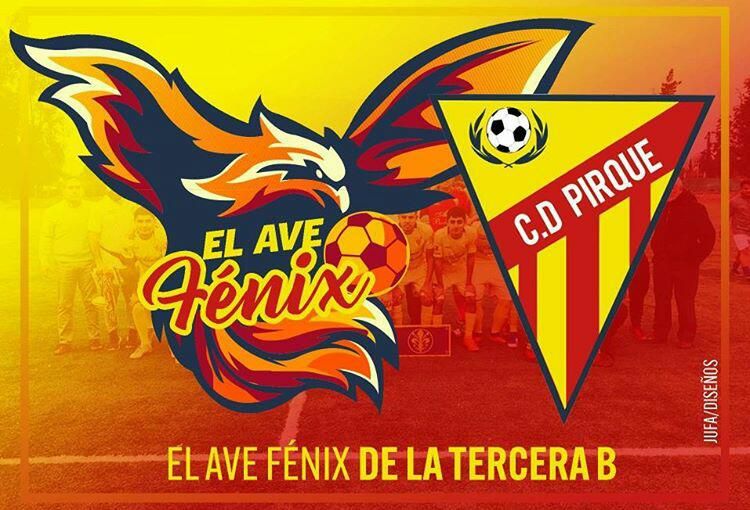 ave fenix DP