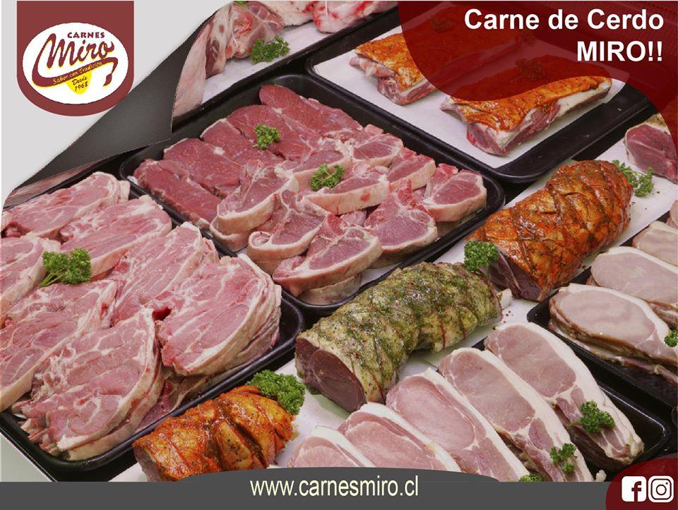 carnes miro02