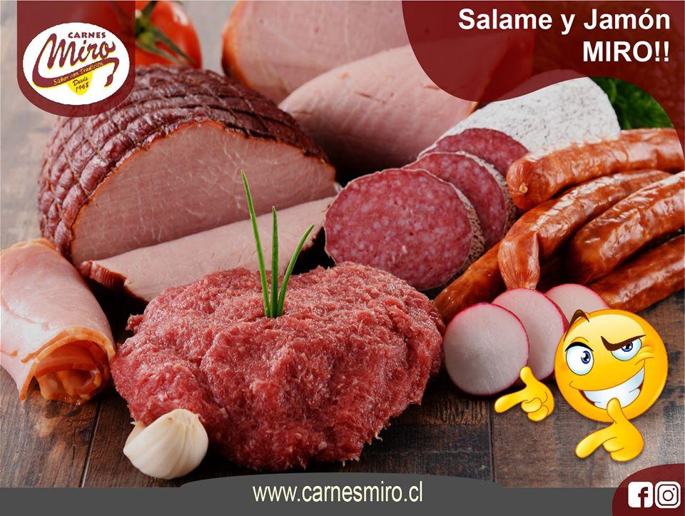 carnes miro04