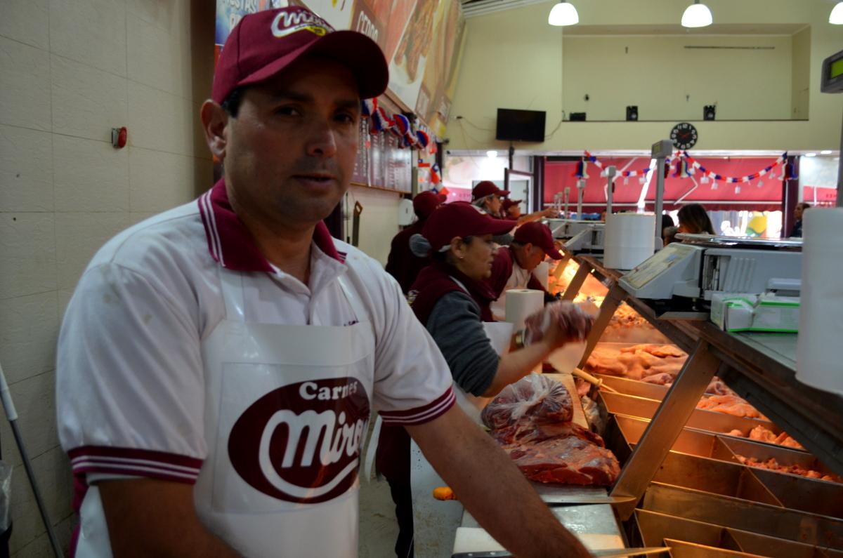 carnes miro01